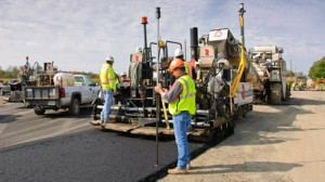 Paving-MainImage