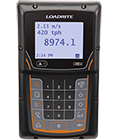 product-C2850-Indicator-260-x-300