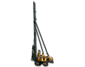 product-DPS900piling_0