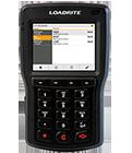 product-LR360-website-hero-260x300