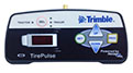 product-TirePulse-Tire-Monitoring-System-300x167