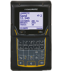 product-X2350-website-hero-260x300